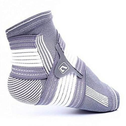 Ankle support brace foot pain reliever in Pakistan