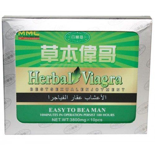 viagra pills for men