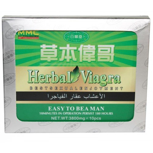 viagra pills for men