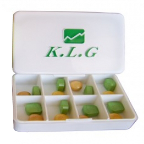 klg pills for hard erection cash on delivery hawashistore