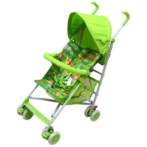 Baby Pram Buggy / Stroller for a kid in Pakistan at Best Price