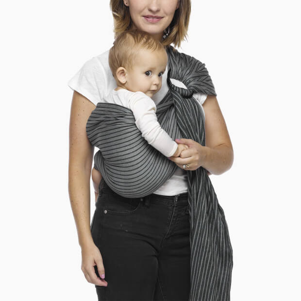 Ring Sling New stylish baby carrier now in Pakistan