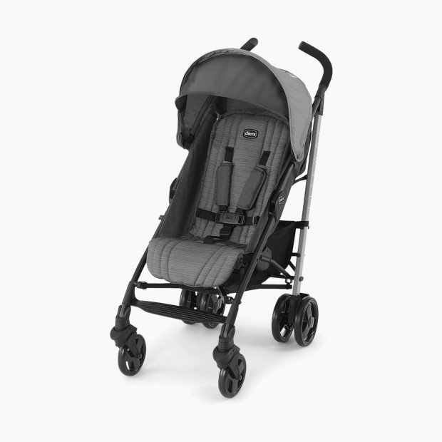 CHICCO Liteway Stroller for kids at best price in Pakistan
