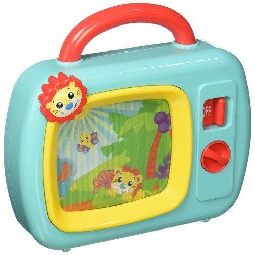 Kids toys tv