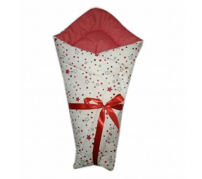 baby wrap blanket carrier for newborn kids in Pakistan