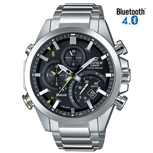 bluetooth imported watch in pakistan