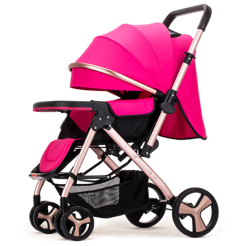 newborn and children beautiful trolley toddler for kids in Pakistan