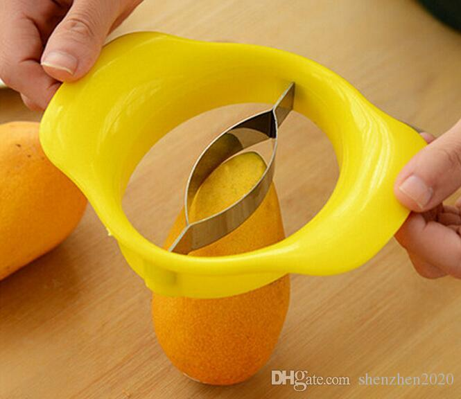 latest mango cutter and slicer in Pakistan
