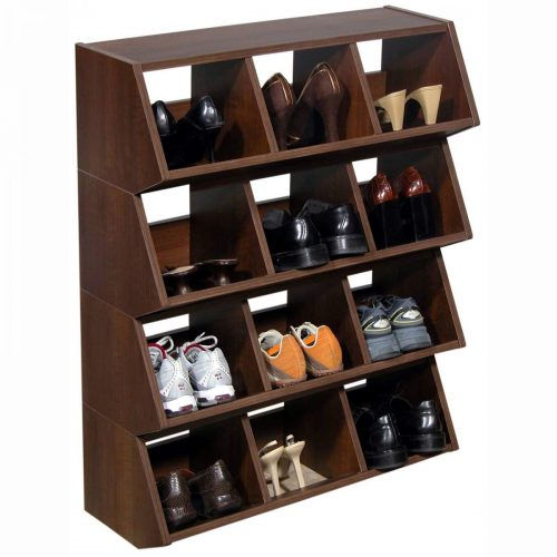wood shoe rack online in Pakistanwood shoe rack online in Pakistan