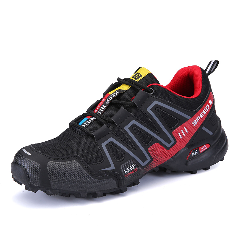 Sports running shoes imported stylish color in Pakistan