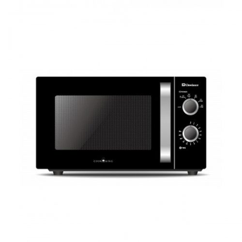 dawlance microwave oven
