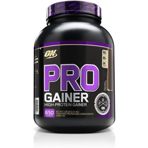 pro gainer review 2018 buy now