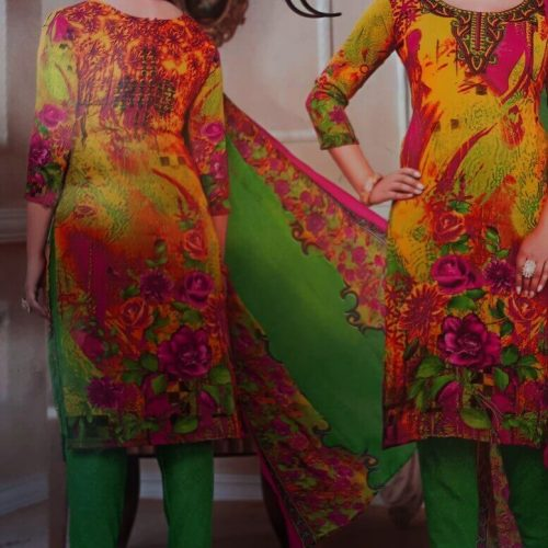 boutique style suit of lilan buy online