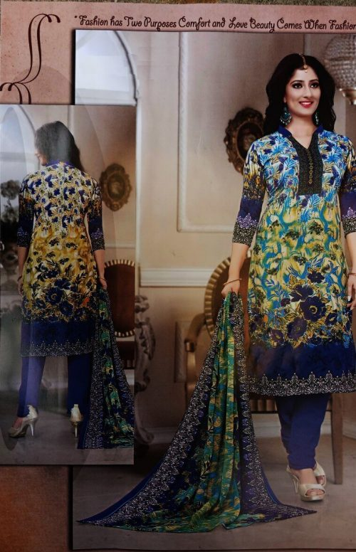 women clothes sale in Rs.750