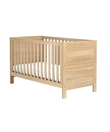 Best baby cot design for infants & children in Pakistan