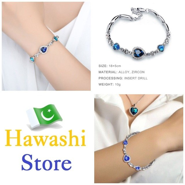 Best Bracelet Jewelry Design Starting from Rs: 900/only