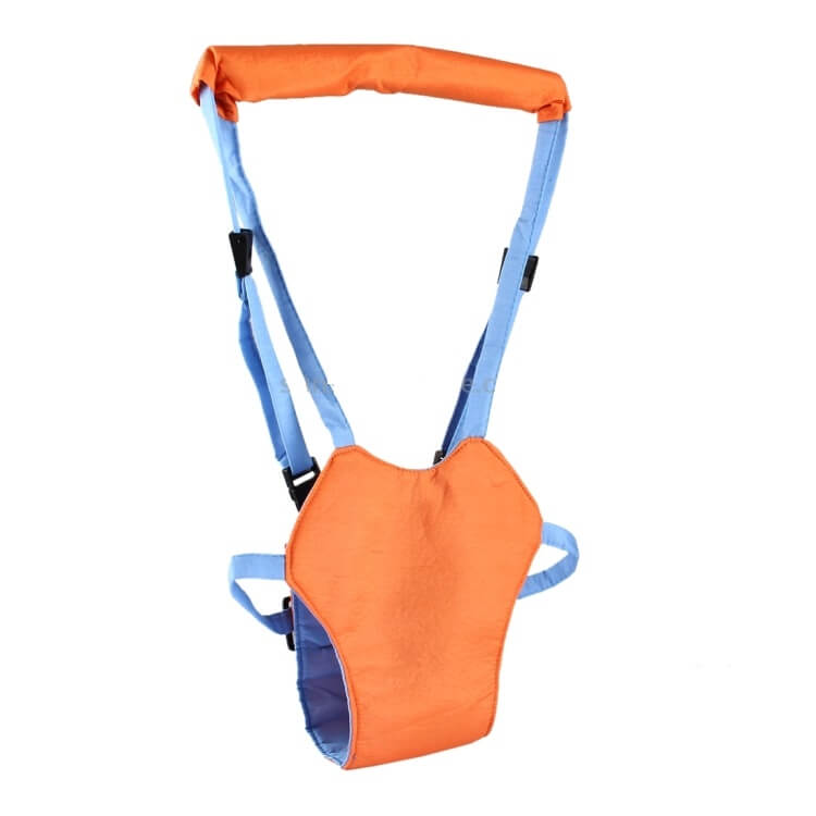 Children Walk Assistance Vest Harnesses Toddler Safety Adjustable in Islamabad