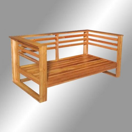 best sitting sofa wooden latest design for home and guest