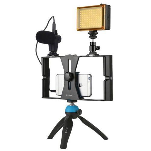 LED Selfie Light Smartphone in Pakistan