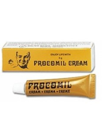 Procomil cream for men buy online in pakistan