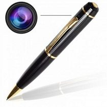 Spy Camera Pen in Pakistan at lowest price