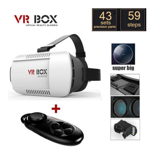 VR Box in Pakistan