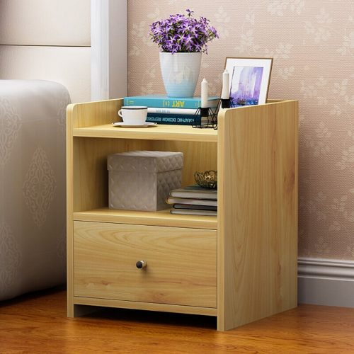 Side Table Design 2019 for bedroom in Pakistan