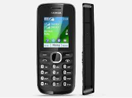 new 110 mobile