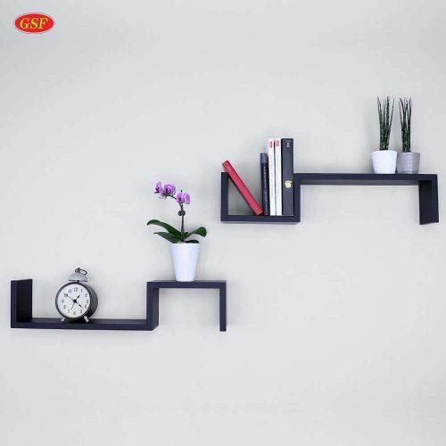 Home decoration shelf design in Pakistan