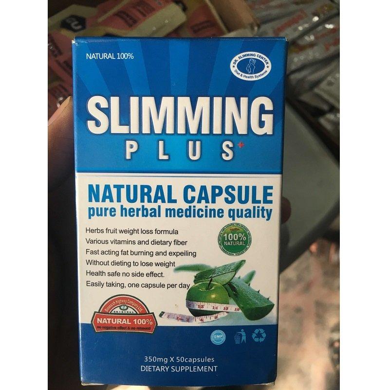 4s slimming diet plan