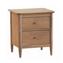Bedside Chester side table in Pakistan