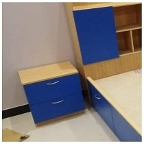 Side Table for kids bedroom in Pakistan