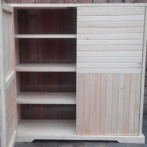 Shoe Rack Yousafi Model in Pakistan