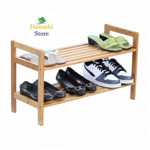 Outdoor Shoe Rack and Shelve in Pakistan