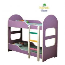 Small Kids Bunk Bed in Pakistan