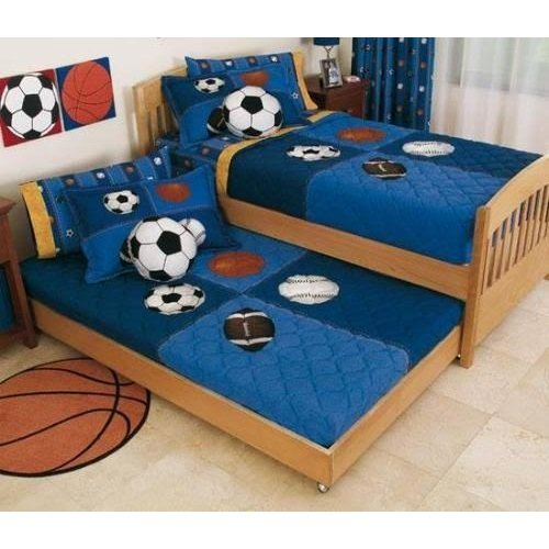 Single Bed Double Features in Pakistan
