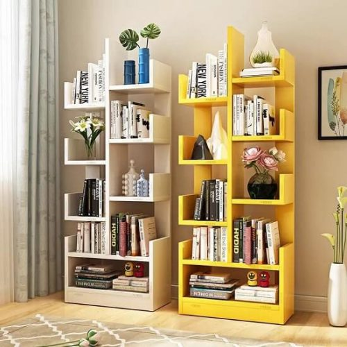 Tower Type Book Shelve in islamabad