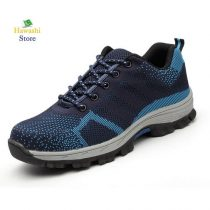 breathable safety shoes for professional in Pakistan