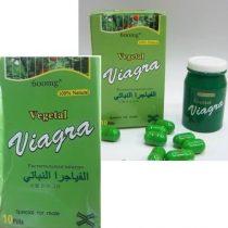 Herbal Viagra Natural Vegetal in Pakistan