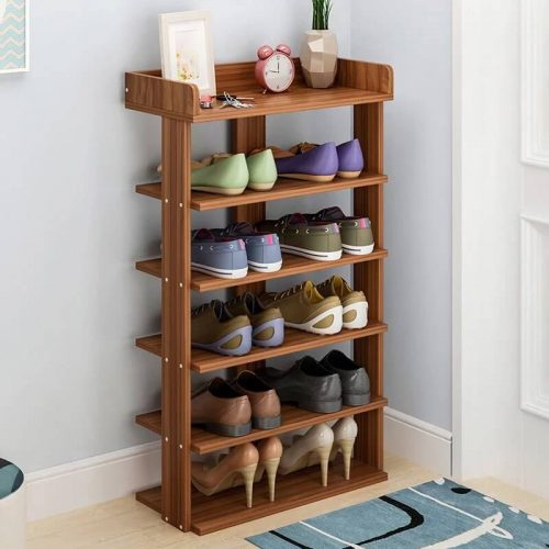 Shoes Rack Shelf Types 2020 design in Pakistan