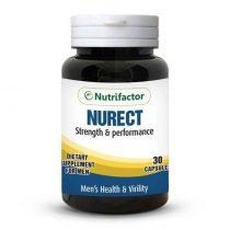 Best Diet Supplement For Men's bed Performance