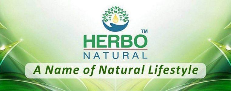 Herbal Fertilex For Men For Fertility, Increase Sperm Count In Pakistan