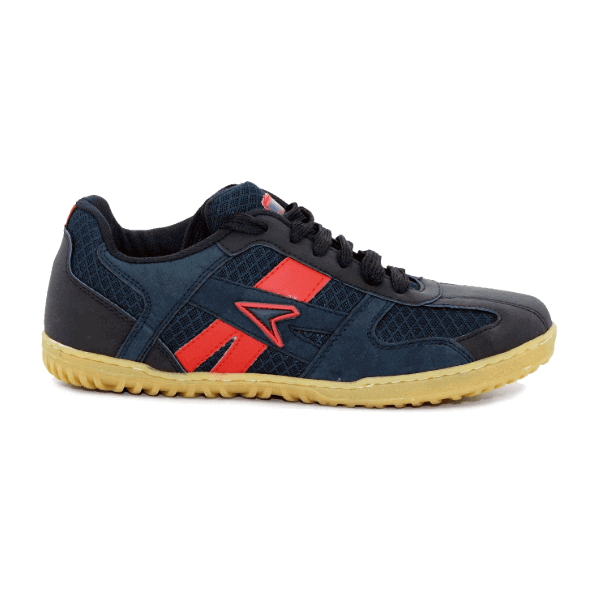 Best Latest Design Sports Shoes Online For Men