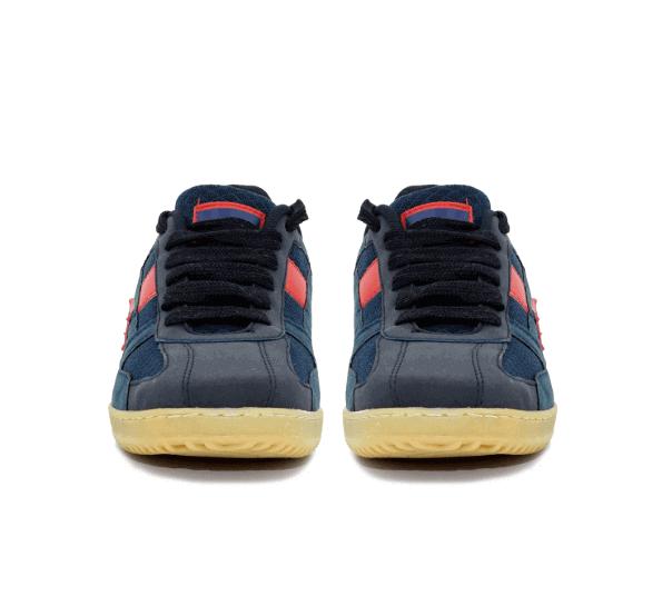 Best Latest Design Casual Shoes Online For Men