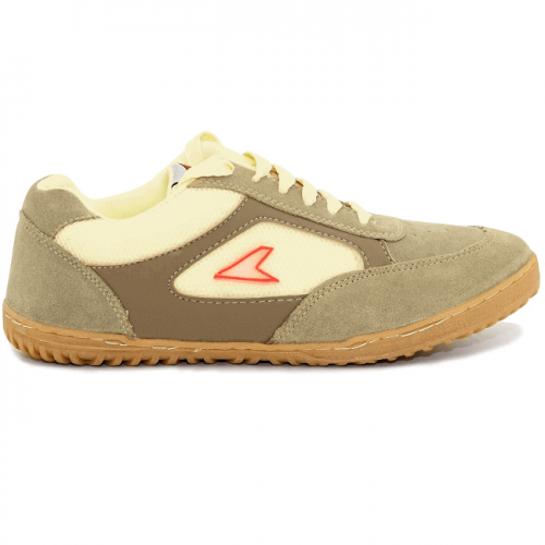 New design latest sports and casual best shoes in Pakistan