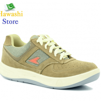 Best Shoes For Sports, Walking and Occupational Professional Men