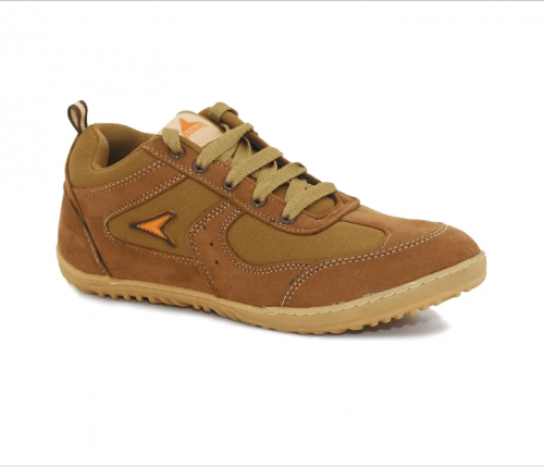 Power casual foot wear for men sports style shoes