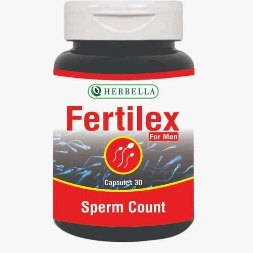 sperm count increase men health and best fertility medicine