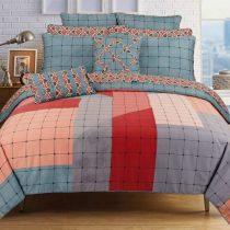 VIP Bedroom Beautiful Best Quilt Cover Set