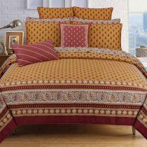 King Size Bed Sheets Fancy Design